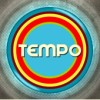 Sadiki-I added to tempo networks cookup show