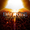 DaiTribe Featured on Blabbermouth