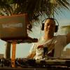 DJ Power added to Mtv.com