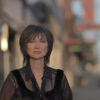 Pam Tillis added to CMT.com