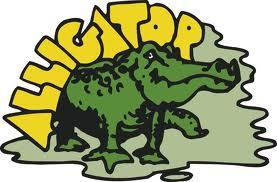 AlligatorRecords