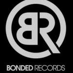 BondedRecords