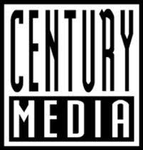 CenturyMedia