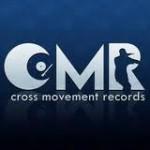 CrossMovement
