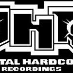 DigitalHardcore
