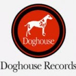 DoghouseRecords