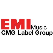 EMI-CMG