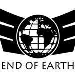 EndOfEarth