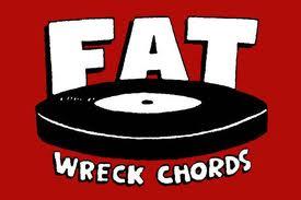 FatWreckChords