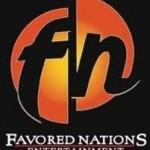 FavoredNations