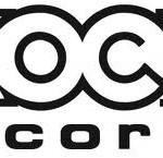 KOCKRecords