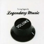 LegendaryMusic