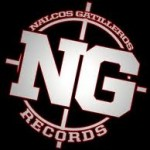 NGRecords