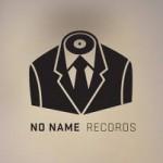 NoNameRecords