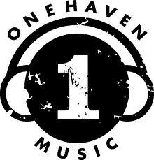 OneHaven