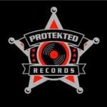 ProtektedRecords