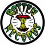 RottenRecords