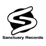 SanctuaryRecords