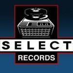 SelectRecords
