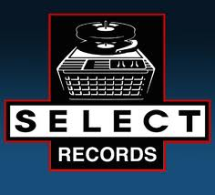 SelectRecords
