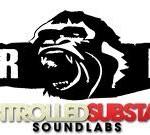 Silverback-ControlledSubstance