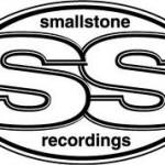 SmallStone
