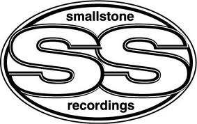 SmallStone