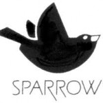 sparrowrecords
