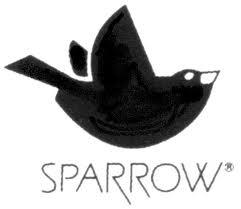 sparrowrecords