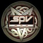 SPV-USA