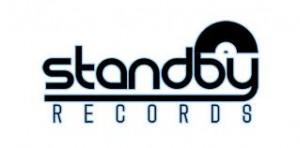 StandbyRecords
