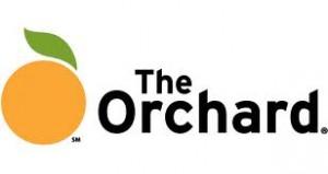 TheOrchard