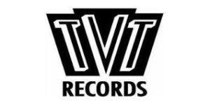 TVT Records