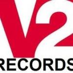 V2Records