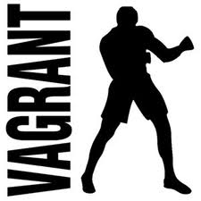 VagrantRecords