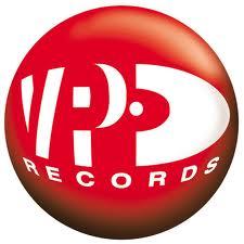VPRecords