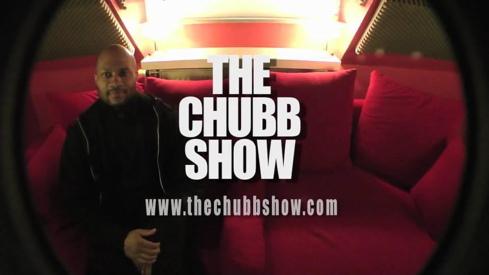 The Chubb Show