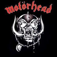 "Motorhead ""Lost Woman Blues"" official video"