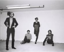 Phoenix On MTV