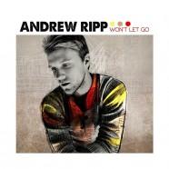 Andrew Ripp