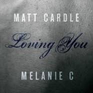 Matt Cardle & Mel C