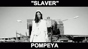 PompeyaNew Video!