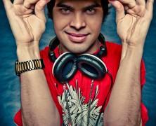 Datsik added to the Freshman