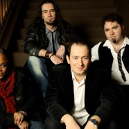 Check Out Stratospheerius!