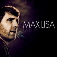 Max Lisa