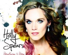 Holly Spears