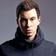 """Hardwell """"Everybody Is In The Place"""" on MTV Clubland & MTV AM"""
