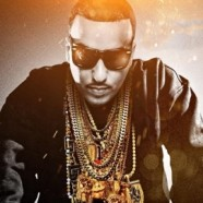 "French Montana ""88 Coupes"" on MTV Jams & REVOLT"