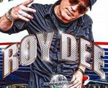 Roy Dee