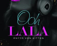 Anayya Von Kitten